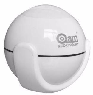 Neo Coolcam NAS-PD01Z PIR Sensor €15,36