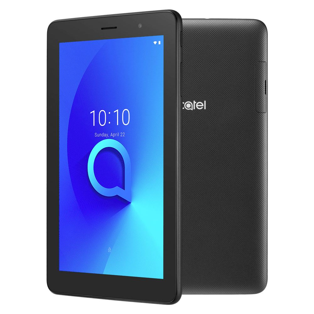 "Alcatel 1T 7"" WiFi + 3G tablet @ Amazon Duitsland"