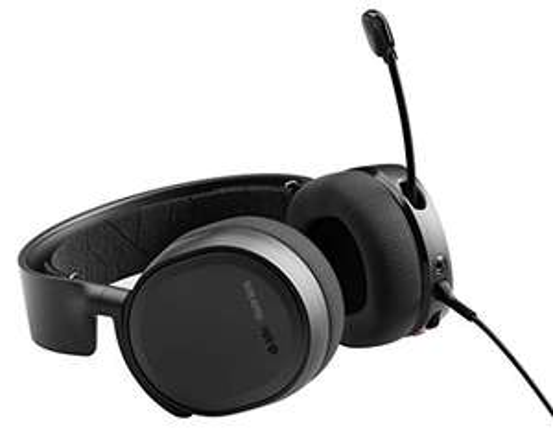 SteelSeries Arctis 3 headset €45 (inc. verzending) @ Amazon.de