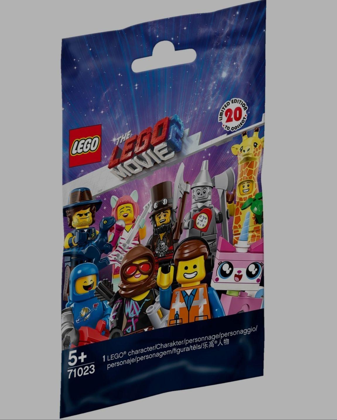 The lego movie 2 minifiguren   lego.com