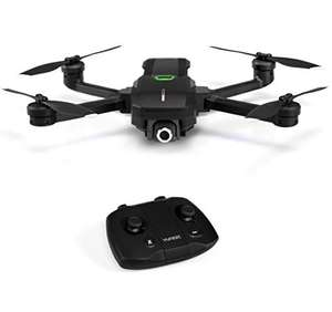 Yuneec Mantis Q Camera drone @ Amazon.de