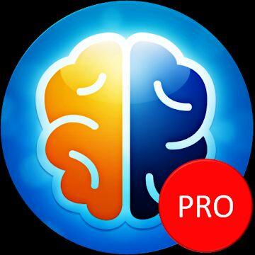 Mind games pro van EUR 2,99 nu gratis @google playstore