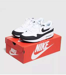 Nike Air Max 1 sneakers (maat 38.5)