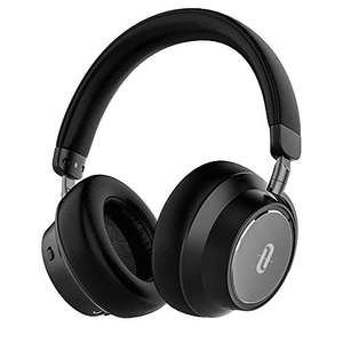 [Dagdeal] TaoTronics BH-046 Active Noise Cancelling koptelefoon @Amazon.de