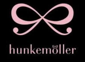 HUNKEMÖLLER OUTLET