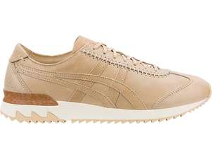 Tiger MHS unisex sneakers -60% + 10% extra @ Asics Outlet