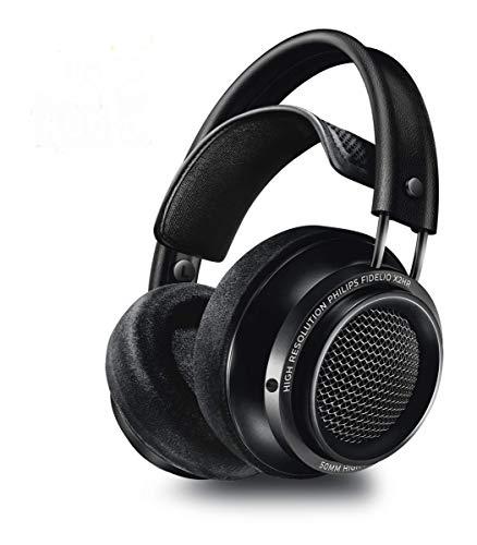 Philips Fidelio X2 koptelefoon voor €139 @ Amazon.de
