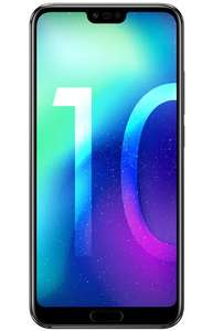 Honor 10 4GB/64GB @ Belsimpel