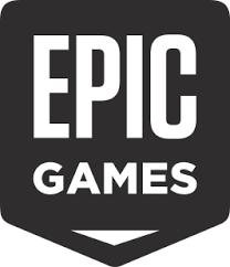 Gratis EPIC Game van de week: Conarium
