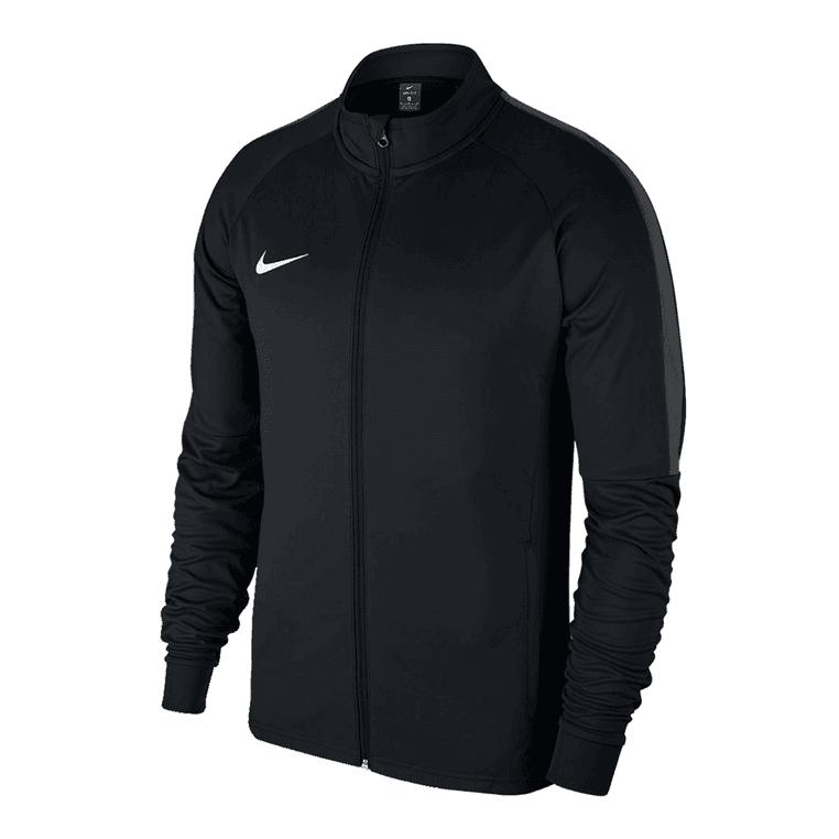 Nike Dry Academy 18 Trainingsjack (7 kleuren) + gratis verzending à €9,95 @ Geomix