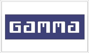 GAMMA Kortingsbonnen - 30% korting op alle Flexa verf, 25% korting op 1 artikel elektrisch  gereedschap