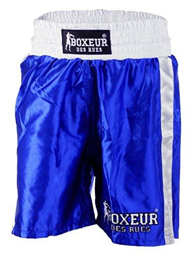BOXEUR DES RUES boksshort maat L @amazon.de