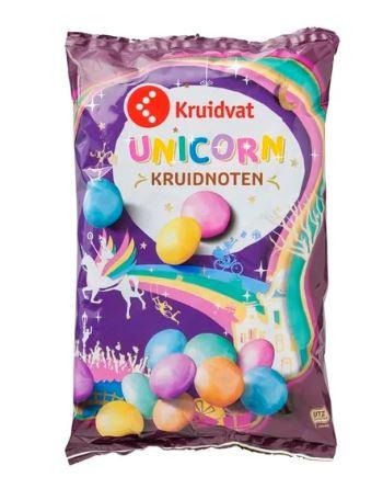 Voor de fans: Unicorn Kruidnoten @ Kruidvat