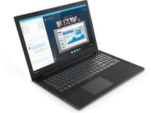 "Lenovo V145 laptop (A9 cpu / 8 GB / 256 ssd / 15.6"" full HD)"
