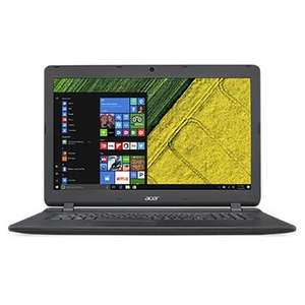 Acer Aspire ES1-732-C1RZ Laptop @  Informatique