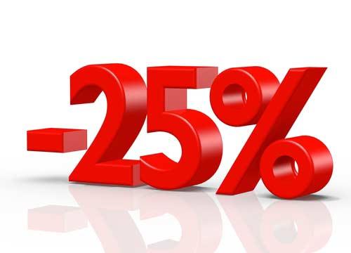 Expresso & Claudia Sträter 25% extra korting op sale @DeBijenkorf