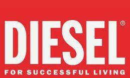 Diesel Boxers 2pack @ALDI