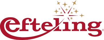 Korting op de Efteling, nu €32,30 of €34