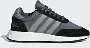 adidas I-5923 W Sneakers Dames - Core Black - Maat 38 2/3 & 40 2/3