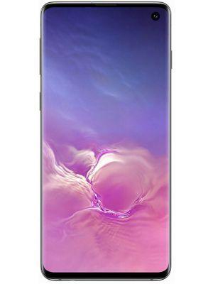 Samsung S10  met gratis JBL koptelefoon