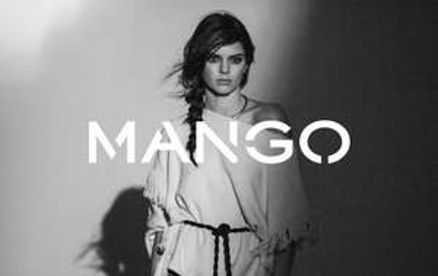 Mid Season Sale, tot 70% korting bij Mango Outlet