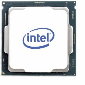 Intel Core i5-9600KF processor bij MeGekko
