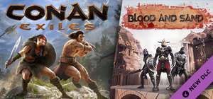 Gratis Conan Weekend