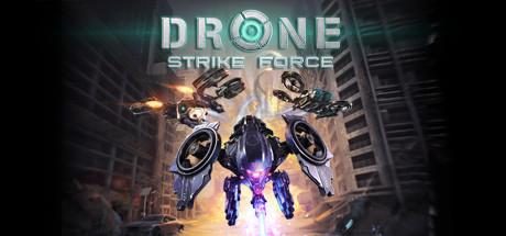 Gratis Drone Strike Force (Steam key) @ IGN