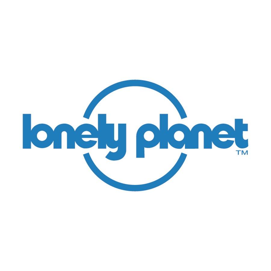 Lonely Planet 1 + 1 gratis