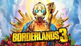 [PC] Borderlands 3 - digital voor 47 euro