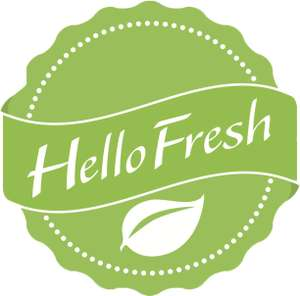 [VERZAMELTOPIC] HelloFresh / Hello Fresh voor bestaande accounts [de- en heractiveren]