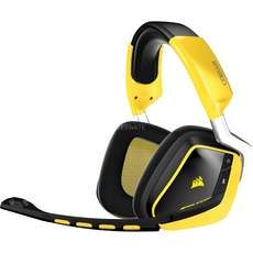 Corsair VOID PRO RGB Wireless SE Gaming Headset