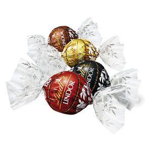 Dagdeal lindt chocolade.  Bijv 1kg van €24.90 voor €14.99