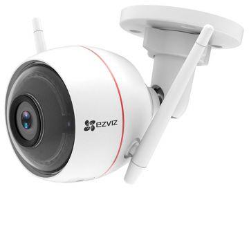 EZVIZ Husky Air HD beveiligingscamera