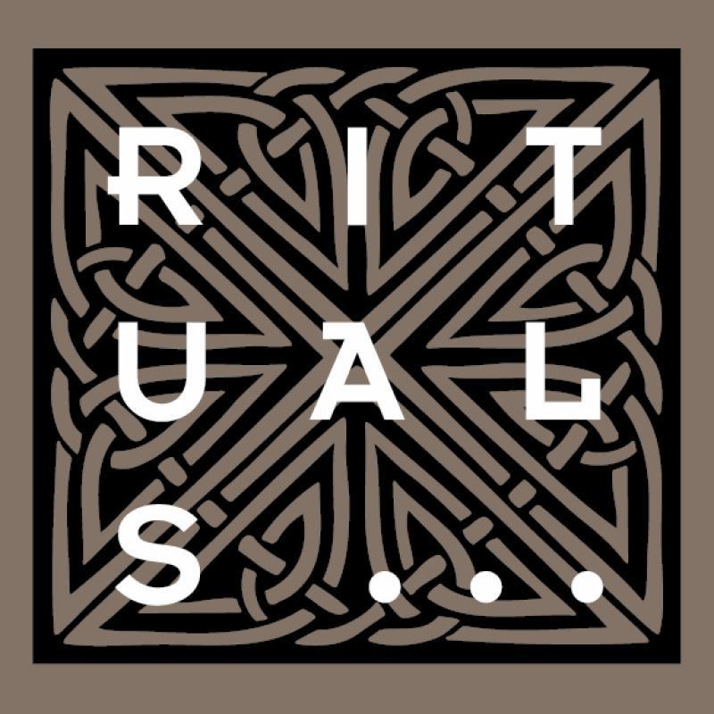 Rituals: 20% korting op bijna alle oude giftboxes, Chado & Samurai oude lijn