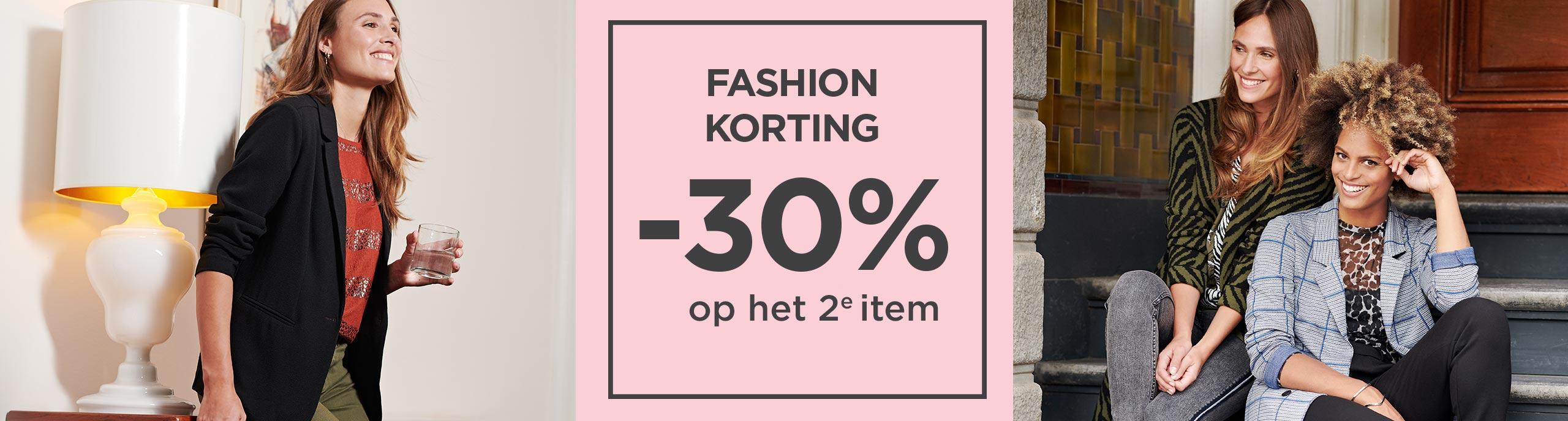 2e item -30% @ miss etam