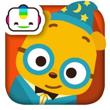 [iOS] Bogga Magic (tijdelijk gratis)
