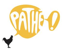 Slechts 10.000 Pathe bioscoopkaarten voor 8/9 Euro p/st
