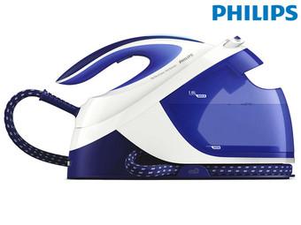 Philips Stoomgenerator GC8703/20