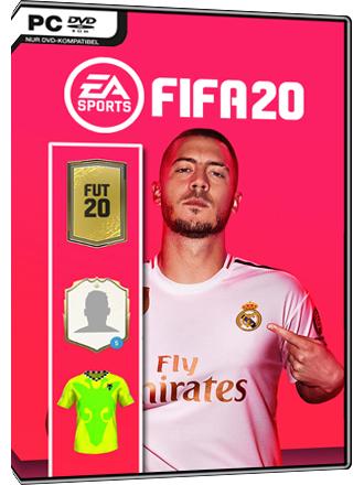 [Prijsfout] Fifa 20 (Xbox One) voor €2,49