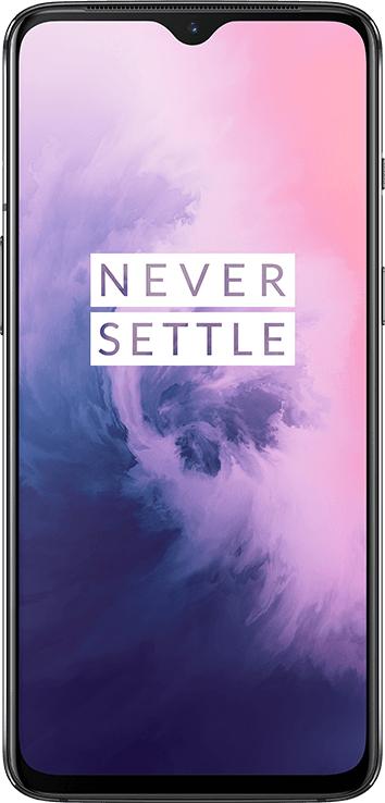 OnePlus 7 (8GB / 256GB) @Gearbest
