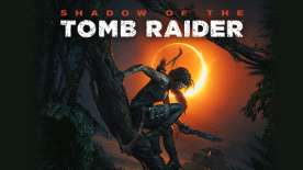 Shadow of the Tomb Raider @ Green Man Gaming