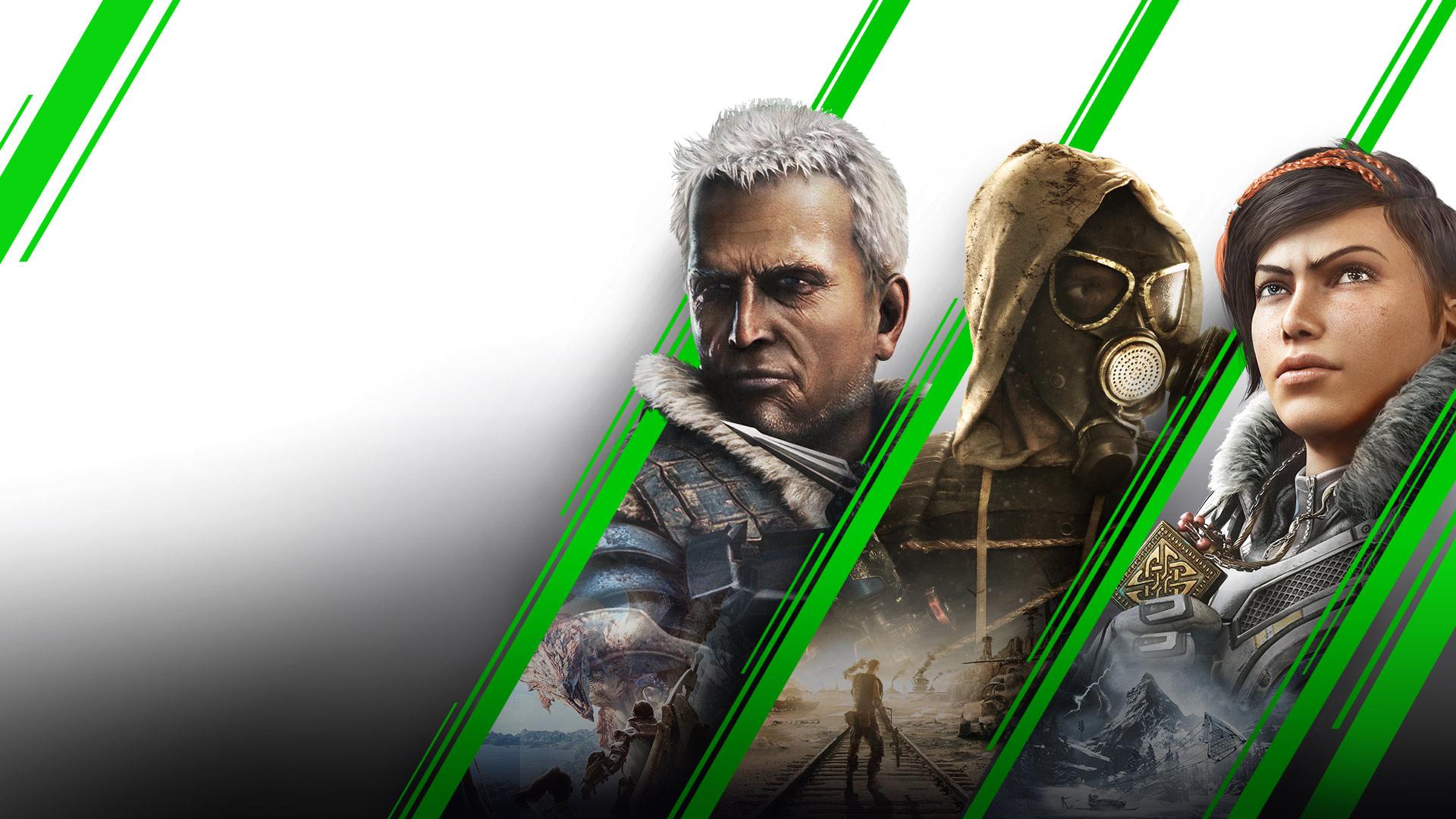 6 maanden Spotify Premium met Xbox Game Pass Ultimate voor $1 (nieuwe leden)