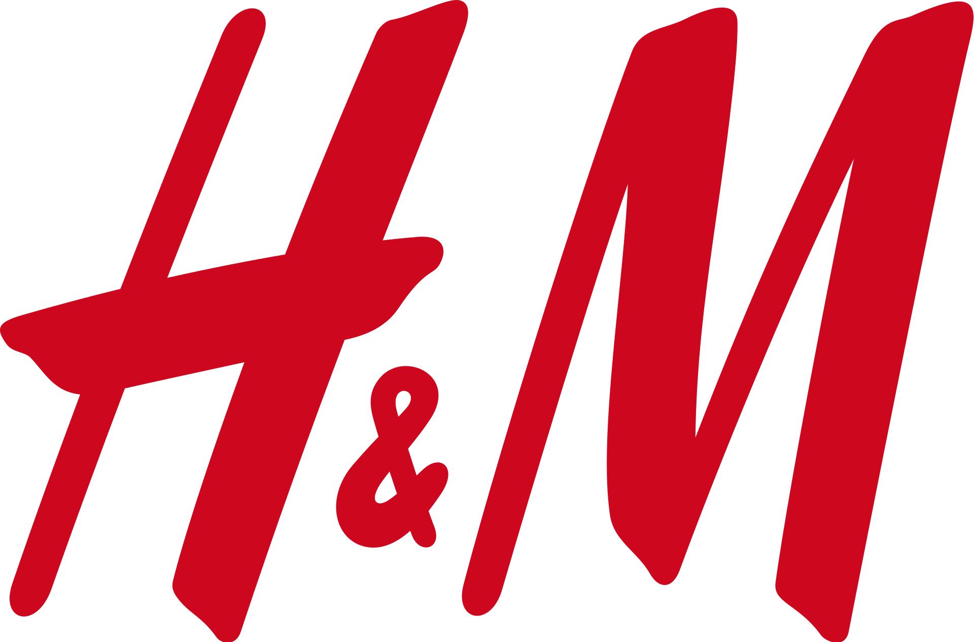 H&M sale tot 60% (alleen online)