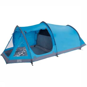 Vango Ark+ 200 Tent voor €77,48 @ Bever