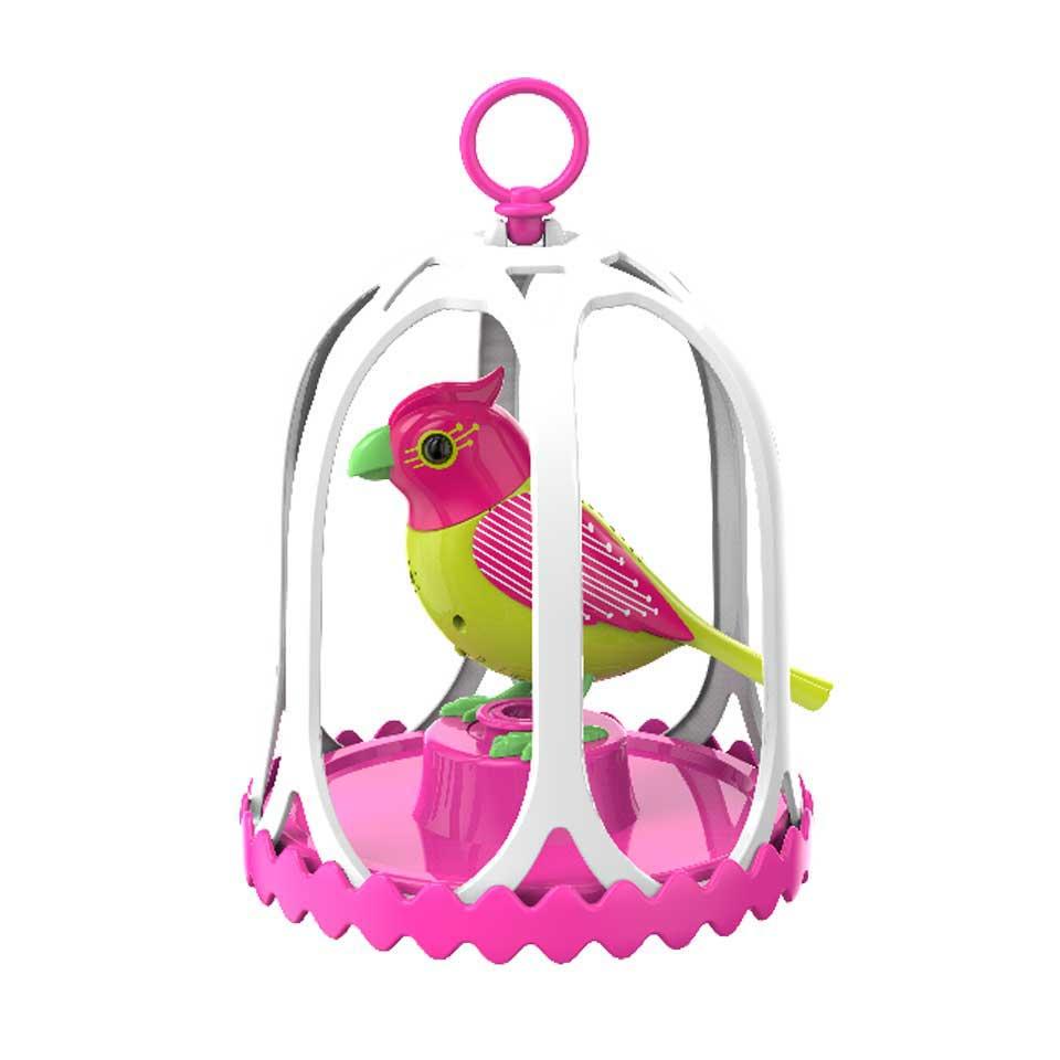 Diverse DigiBirds voor €4,99 @ Bol.com