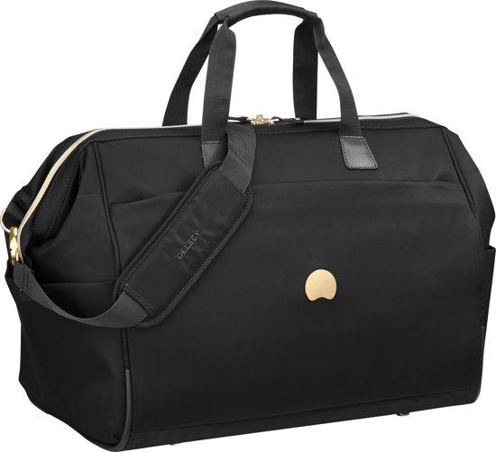 Delsey Montrouge Reistas handbagage voor €22,99 @ Bol.com