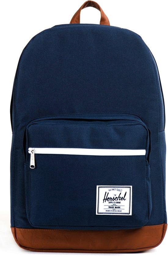 Diverse Herschel Supply Co. tassen sterk afgeprijsd @ Bol.com