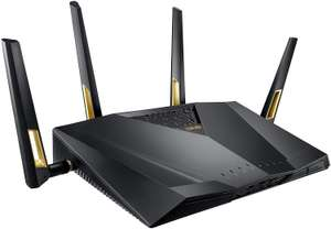 Amazon.de Asus RT-AX88U Gaming Router