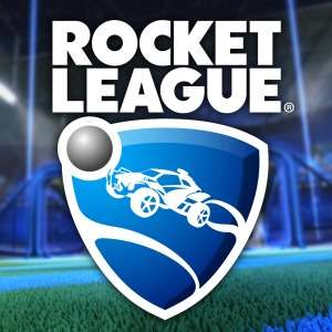 [PS4] Rocket League® @Playstation Store